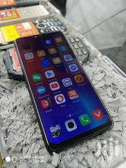 Oppo R15x 128 GB Blue | Mobile Phones for sale in Dar es Salaam, Ilala