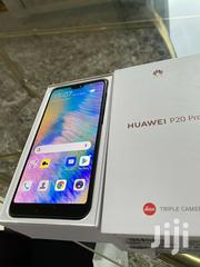 New Huawei P20 Pro 128 GB | Mobile Phones for sale in Dodoma, Dodoma Rural