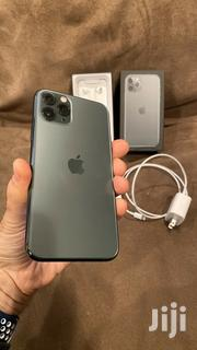 New Apple iPhone 11 Pro 256 GB | Mobile Phones for sale in Kilimanjaro, Moshi Urban