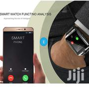 Smart Watch( Brand New) From Jayphat | Smart Watches & Trackers for sale in Mwanza, Ilemela