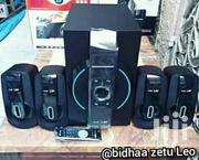 MR.Uk Subwoofer | Audio & Music Equipment for sale in Dar es Salaam, Ilala