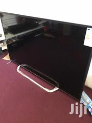 Star X Tv Smart Inc 55 | TV & DVD Equipment for sale in Dar es Salaam, Kinondoni