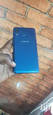 New Samsung Galaxy A10s 32 GB | Mobile Phones for sale in Dar es Salaam, Ilala