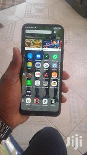 Infinix Hot 8 32 GB Black | Mobile Phones for sale in Dar es Salaam, Ilala