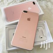 New Apple iPhone 7 Plus 128 GB | Mobile Phones for sale in Lindi, Liwale