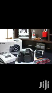 CANON 6D Mark 2 With Lenses And Full Kits | Photo & Video Cameras for sale in Arusha, Monduli