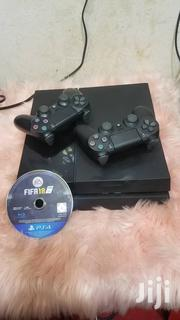 Ps4 For Sale | Video Game Consoles for sale in Dar es Salaam, Ilala