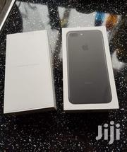 New Apple iPhone 7 Plus 128 GB | Mobile Phones for sale in Morogoro, Magole