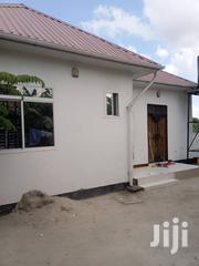 2 Bedroom Inapangishwa Ubungo. | Houses & Apartments For Rent for sale in Dar es Salaam, Kinondoni