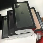 New Apple iPhone 11 Pro Max 512 GB | Mobile Phones for sale in Morogoro, Ifakara