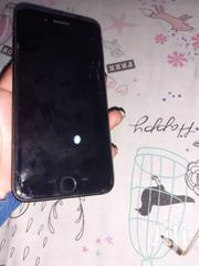Apple iPhone 7 Plus 32 GB Black | Mobile Phones for sale in Dar es Salaam, Kinondoni