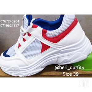 Size 39 Bei (Free Delivery)