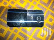Samsung Galaxy S6 32 GB Blue | Mobile Phones for sale in Dar es Salaam, Temeke
