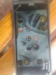 Tecno Boom J7 4 GB Black | Mobile Phones for sale in Arusha, Arusha