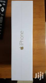 iPhone Six Plus White 64Gb | Mobile Phones for sale in Dar es Salaam, Kinondoni