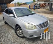 Toyota Premio 2006 Silver | Cars for sale in Dar es Salaam, Kinondoni