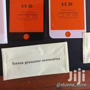 11D Protector For iPhone 6 Plus | Accessories for Mobile Phones & Tablets for sale in Dar es Salaam, Kinondoni