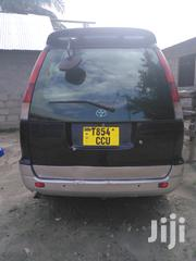 Toyota Noah 2000 Blue | Cars for sale in Dar es Salaam, Ilala