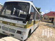 Eicher New Model 2 Doors 42 Passengers | Buses for sale in Dar es Salaam, Ilala