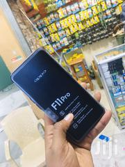 New Oppo F11 Pro 128 GB | Mobile Phones for sale in Dar es Salaam, Ilala