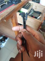 Sata Cables | Computer Hardware for sale in Dar es Salaam, Ilala