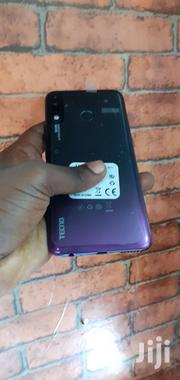 New Tecno Spark 4 Air 32 GB | Mobile Phones for sale in Dar es Salaam, Ilala