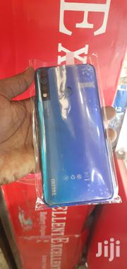 New Tecno Camon 12 Air 64 GB | Mobile Phones for sale in Dar es Salaam, Ilala