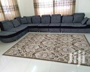 Both Carpet And Sofa | Furniture for sale in Dar es Salaam, Ilala