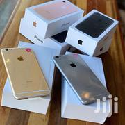 New Apple iPhone 6 Plus 64 GB Gold | Mobile Phones for sale in Dar es Salaam, Ilala