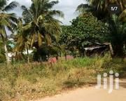 Khamis Kandege | Land & Plots For Sale for sale in Dar es Salaam, Ilala