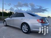 Toyota Mark X 2007 Silver | Cars for sale in Dar es Salaam, Kinondoni