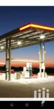 Petrol Station For Sale. | Commercial Property For Sale for sale in Kinondoni, Dar es Salaam, Tanzania