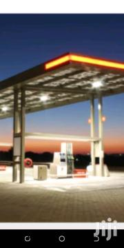 Petrol Station For Sale. | Commercial Property For Sale for sale in Dar es Salaam, Kinondoni