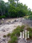 Beach Plot For Sale Kigamboni. | Land & Plots For Sale for sale in Kinondoni, Dar es Salaam, Tanzania