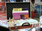 Mashine Ya Likwid Bei Chee Kabisa Mpyaaa | Accessories for Mobile Phones & Tablets for sale in Dar es Salaam, Ilala