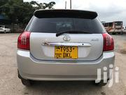 Toyota Run-X 2004 Silver | Cars for sale in Dar es Salaam, Kinondoni