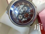 Mont Blanc Watch (Saa) | Watches for sale in Dar es Salaam, Kinondoni