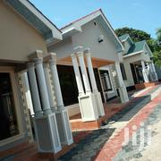 Goba Njia Nne | Houses & Apartments For Rent for sale in Dar es Salaam, Kinondoni