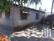 House For Sale In Dar Es Salaam Bunju | Houses & Apartments For Sale for sale in Dar es Salaam, Kinondoni
