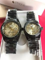 Lovery Couples Watches | Watches for sale in Dar es Salaam, Ilala