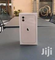 New Apple iPhone 11 512 GB White | Mobile Phones for sale in Manyara, Mbulu
