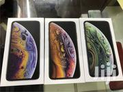 New Apple iPhone XS Max 256 GB Gold | Mobile Phones for sale in Arusha, Monduli