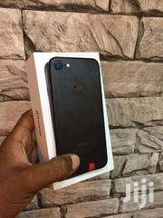 iPhone 7 | Accessories for Mobile Phones & Tablets for sale in Dar es Salaam, Kinondoni