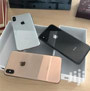 New Apple iPhone XS Max 512 GB Gold | Mobile Phones for sale in Dar es Salaam, Ilala