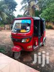 Bajaj 2002 Red | Motorcycles & Scooters for sale in Kinondoni, Dar es Salaam, Tanzania
