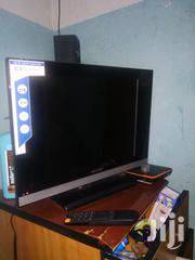 Aboder TV Na Startimes Decoder | TV & DVD Equipment for sale in Dar es Salaam, Kinondoni