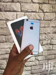 iPhone 6s 64gb | Accessories for Mobile Phones & Tablets for sale in Dar es Salaam, Ilala