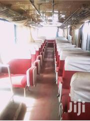 Isunzu Cubic Bus For Sale | Buses & Microbuses for sale in Dar es Salaam, Kinondoni