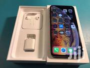 New Apple iPhone XS Max 512 MB Gold | Mobile Phones for sale in Kilimanjaro, Moshi Rural