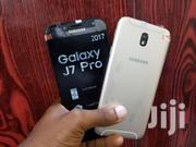 New Samsung Galaxy J7 Pro 32 GB | Mobile Phones for sale in Dar es Salaam, Ilala